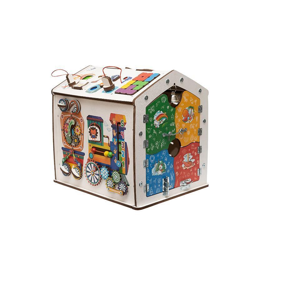 https://bim-ba.shop/collections/busyhouse-und-motorikhaus