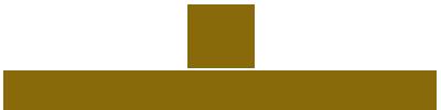 coronedilaurea.com Shop Online corone di alloro per laurea 🚀 spedizione gratuita Italia ✔ spedizione Europa tariffata. Fatti ispirare dalla gioia del momento