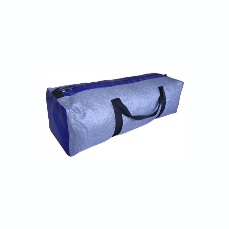 Ra Mesh Net Gear Bag
