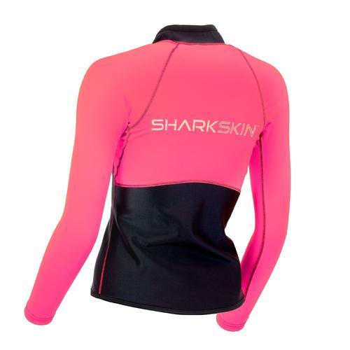 SharkSkin Performance Wear longsleeves