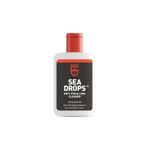 Sea Drops Anti-fog spray