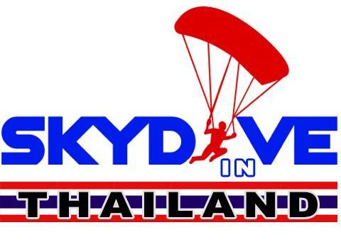 Skydiving Deals