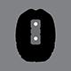 Tira LED Ultra Delgada Blanco Frio maximo 3.5mm