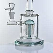 Benefits of a Glass Bong: Do You Really Need It?
