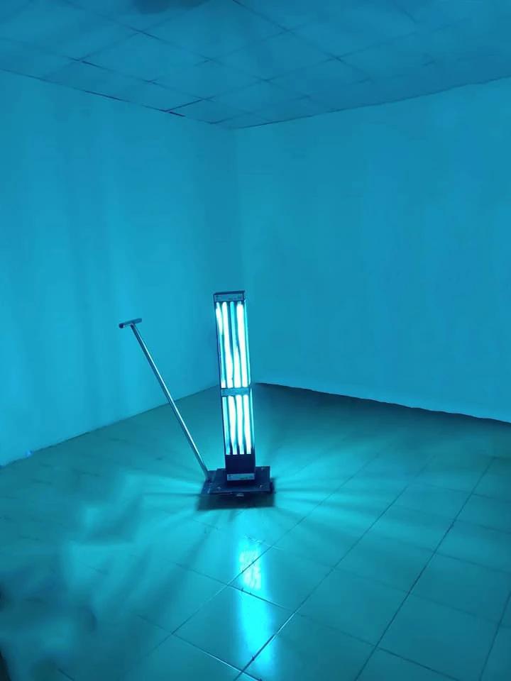 buy uv lamp online