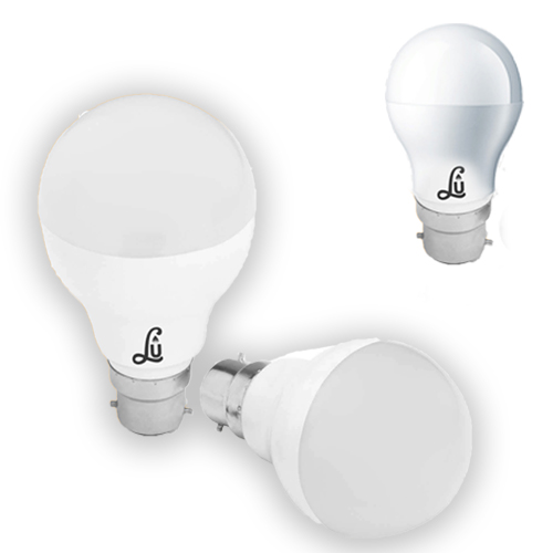 Smart LED bulb India