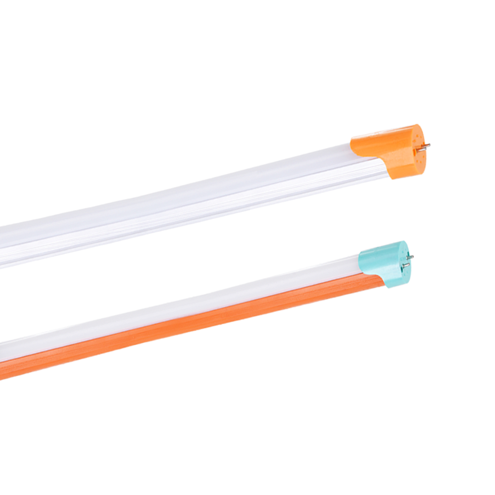 LED Tube Light Buy Online