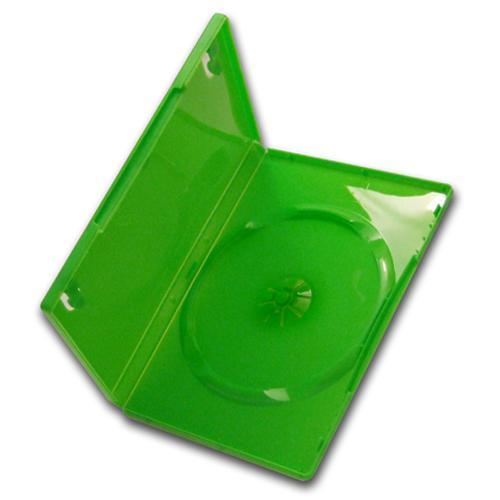 xbox games case